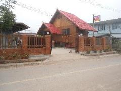 Panisa Guesthouse | Thailand Cheap Hotels