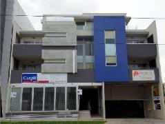 Australia Hotel Booking | Summer Inn Hotel Apartments