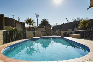 /manuka-park-apartments/hotel/canberra-au.html?asq=jGXBHFvRg5Z51Emf%2fbXG4w%3d%3d