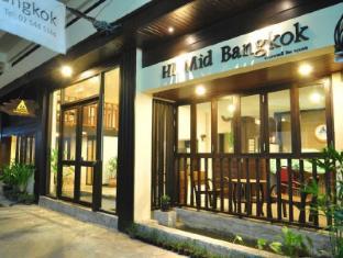 HI.Mid Bangkok