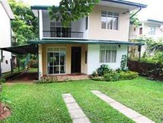 Green Retreat | Sri Lanka Budget Hotels