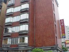 Hotel in Taiwan   Hau Shuang Hotel