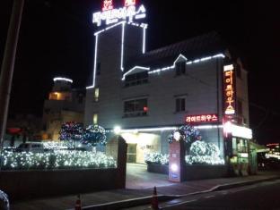 /lighthouse-hotel/hotel/geoje-si-kr.html?asq=jGXBHFvRg5Z51Emf%2fbXG4w%3d%3d