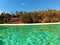 Casa Nemo Beach Resort | Indonesia Hotel