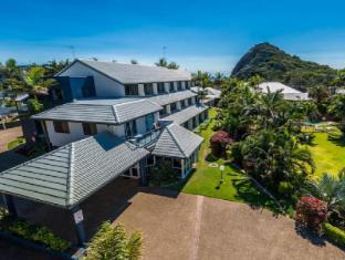 /rosslyn-bay-resort/hotel/yeppoon-au.html?asq=jGXBHFvRg5Z51Emf%2fbXG4w%3d%3d