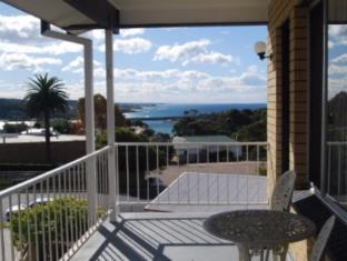 /coastal-comfort-motel/hotel/narooma-au.html?asq=jGXBHFvRg5Z51Emf%2fbXG4w%3d%3d