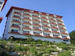 /goodstay-jangseungpo-beach-hotel/hotel/geoje-si-kr.html?asq=jGXBHFvRg5Z51Emf%2fbXG4w%3d%3d