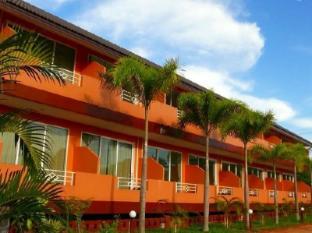/khao-saming-paradise-resort/hotel/trat-th.html?asq=jGXBHFvRg5Z51Emf%2fbXG4w%3d%3d