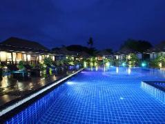 Ibiza House | Thailand Cheap Hotels