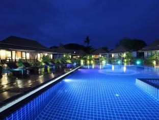 /ibiza-house/hotel/koh-phi-phi-th.html?asq=jGXBHFvRg5Z51Emf%2fbXG4w%3d%3d
