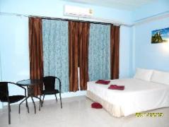 Sawasdee Guesthouse | Krabi Hotel Discounts Thailand
