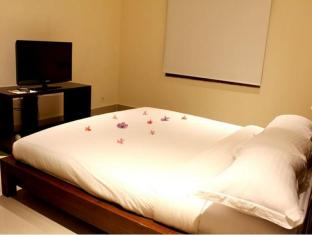 Radha Bali Hotel Bali - Guest Room