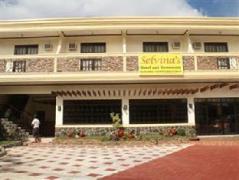 Philippines Hotels | Selvinas Hotel & Restaurant