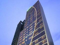 Madera Hong Kong Hotel | Cheap Hotels in Hong Kong