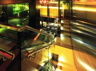 Madera Hong Kong Hotel Hong kong - Pub/Hol
