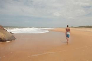 /kirinda-beach-resort/hotel/yala-lk.html?asq=jGXBHFvRg5Z51Emf%2fbXG4w%3d%3d