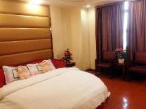 China Hotel | GreenTree Inn Shanghai Longwu Road Hotel