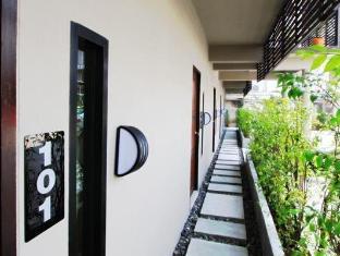/th-th/i-house-chiangrai/hotel/chiang-rai-th.html?asq=jGXBHFvRg5Z51Emf%2fbXG4w%3d%3d