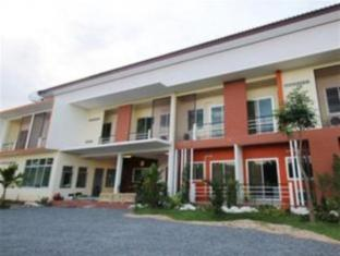 /th-th/palm-hill-resort/hotel/khanom-nakhon-si-thammarat-th.html?asq=jGXBHFvRg5Z51Emf%2fbXG4w%3d%3d