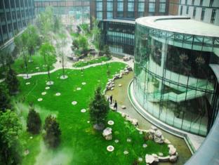 /the-lakeview-hotel/hotel/beijing-cn.html?asq=jGXBHFvRg5Z51Emf%2fbXG4w%3d%3d