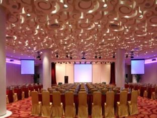 The Lakeview Hotel Beijing - Meeting Room