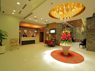 /zh-tw/country-inn-suites-by-carlson-delhi-saket/hotel/new-delhi-and-ncr-in.html?asq=jGXBHFvRg5Z51Emf%2fbXG4w%3d%3d