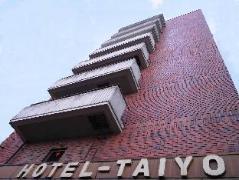 Hotel Taiyo Japan