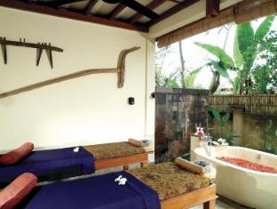 Komaneka at Monkey Forest Ubud Bali - Spa