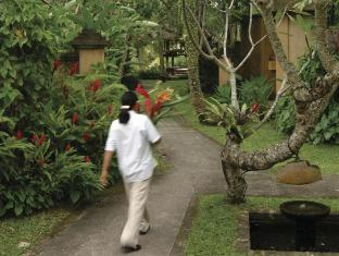 Komaneka at Monkey Forest Ubud Bali - Surroundings