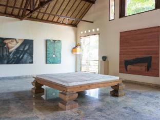 Komaneka at Monkey Forest Ubud Bali - Komaneka Gallery
