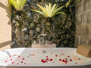 Komaneka at Monkey Forest Ubud Bali - Suite Room