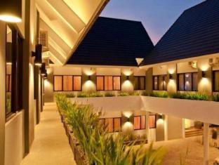 /maesa-hotel/hotel/ponorogo-id.html?asq=jGXBHFvRg5Z51Emf%2fbXG4w%3d%3d