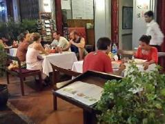 Royal Guest House | Cambodia Hotels