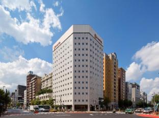 /ms-my/e-hotel-higashi-shinjuku/hotel/tokyo-jp.html?asq=jGXBHFvRg5Z51Emf%2fbXG4w%3d%3d