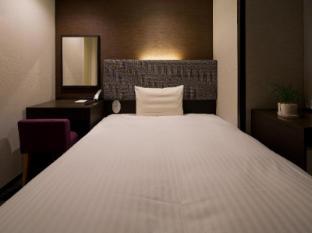 E-HOTEL Higashi-Shinjuku Tokyo - Guest Room