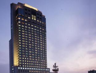 /rihga-royal-hotel-hiroshima/hotel/hiroshima-jp.html?asq=jGXBHFvRg5Z51Emf%2fbXG4w%3d%3d