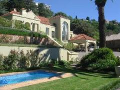 12 on Hillel Guest Manor - South Africa Discount Hotels