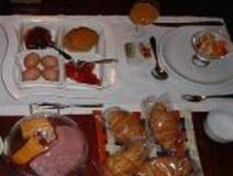 South Africa Hotel Accommodation Cheap | buffet