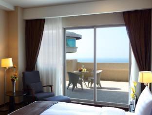 H Resort Kenting - Deluxe Twin