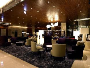 H Resort Kenting - Lobby