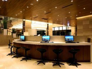 H Resort Kenting - Business Center