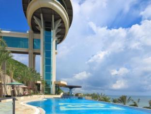 H Resort Kenting - Exterior