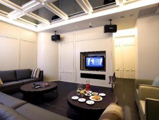 H Resort Kenting - Facilities