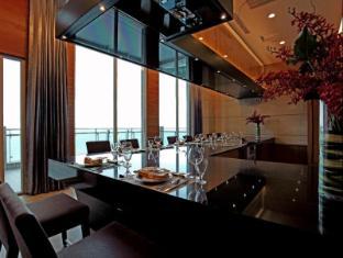 H Resort Kenting - Restaurant