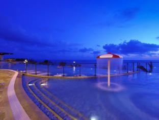 H Resort Kenting - Swimming Pool