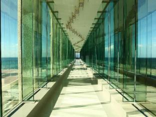H Resort Kenting - Interior