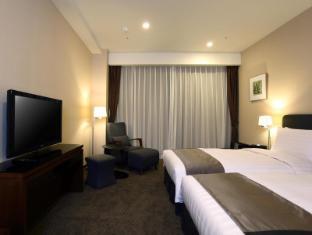 H Resort Kenting - Guest Room