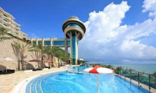 /id-id/h-resort/hotel/kenting-tw.html?asq=jGXBHFvRg5Z51Emf%2fbXG4w%3d%3d