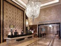S. aura Hotel: