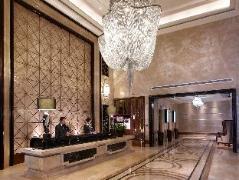 Hotel in Taiwan | S. aura Hotel